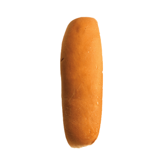 Hot dog Ψωμάκι