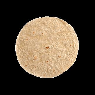 Tortilla Σίτου 18τμχ