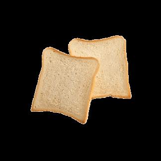 Ψωμί Club Sandwich Λευκό 28 φέτες