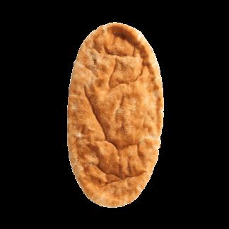 Κυπριακή Πίτα Pocket 5τμχ