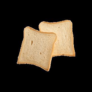 Ψωμί Τοστ Λευκό 28 φέτες