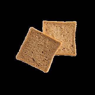 Ψωμί Τοστ Ολικής 28 φέτες