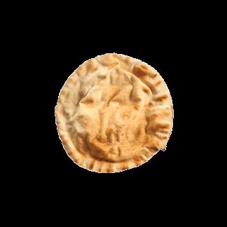 Αραβική Πίτα 6τμχ