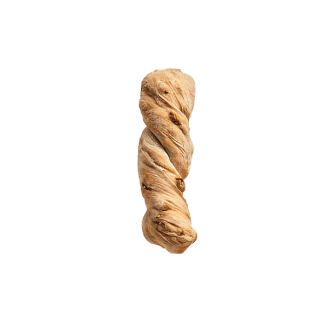Twisty Σταφίδα - Κανέλα