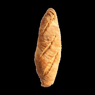 Sandwich Πίτσα Bread