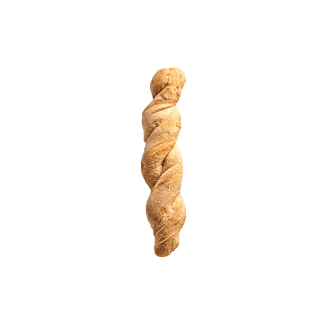 Twisty Μπέικον - Τυρί