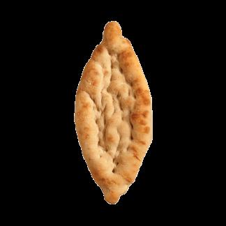 Ζύμη Πεϊνιρλί