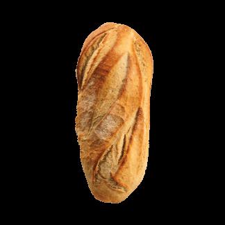 Προζυμένιο Σιμιγδάλι (φρατζόλα)