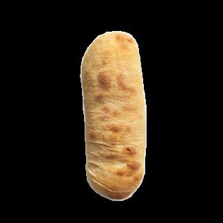 Ψωμί για Sandwich Villagio